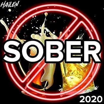 Sober 2020