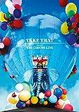 Take That - The Circus Live [DVD]