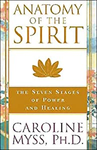 Free download anatomy of the spirit by caroline myss ebook vot anatomy of the spirit by caroline myss ebook fandeluxe Choice Image