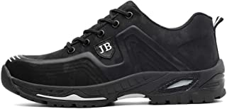 Indestructible Shoes Jailbreak Black White