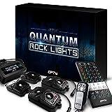 OPT7 LED Rock Lights 1600...