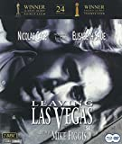 Leaving Las Vegas (Special Edition)