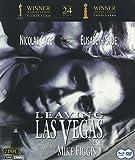 Leaving Las Vegas (Special Edition)