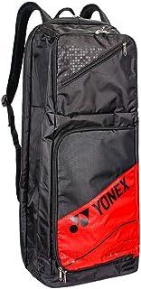 YONEX 尤尼克斯 羽毛球拍包 球拍包 2支装 4922EX