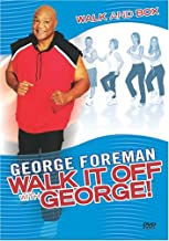 Best george foreman exercise Reviews