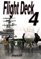 Flight Deck 4 (輸入版)