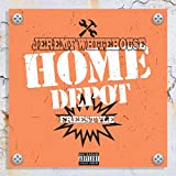 Home Depot (Freestyle) [Explicit]