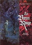 Le Baron Rouge - Frères ennemis