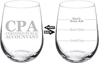 glass and glass cpa