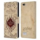 Head Case Designs Officially Licensed Harry Potter The