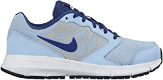 ef1cf3835821f FREE Shipping on eligible orders. Nike Boy s Downshifter 6 Athletic Shoe