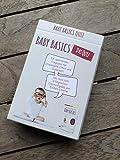 Baby Basics - Quiz: Das Quiz für Schwangere, Eltern und Großeltern