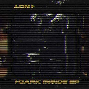 Dark IN$ide EP