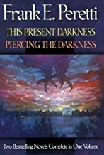 This Present Darkness/Piercing the Darkness