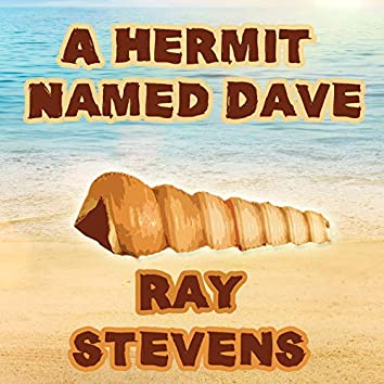 A Hermit Named Dave
