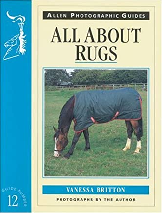 All About Rugs Pb No 12