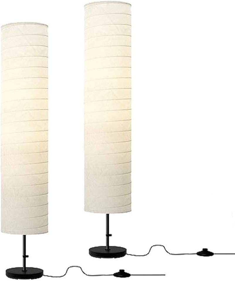 Set Of 2 Holmo Lamps Set Of 2 Holmo Lamp No Light Bulb Set Of 2 Holmo Lamp No Light Bulb Amazon Com