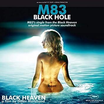 Black Hole (Original Motion Picture Soundtrack)