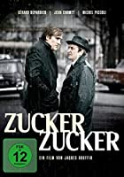 Zucker Zucker [DVD]