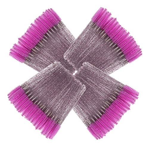 MW-Violet 200 Pcs