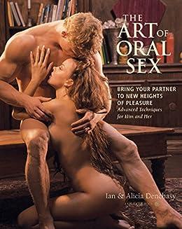 Oral sex Oral sex