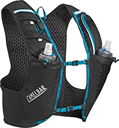 eafcfd7506 The first name in hydration packs is CamelBak, and for good reason. The  outdoor gear industry wouldn't be where it is today without them.