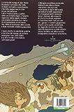 Zoom IMG-1 il manga storia e universi