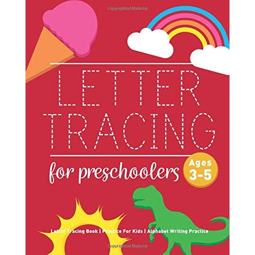 writing practice for successful young writers printing practice for kids