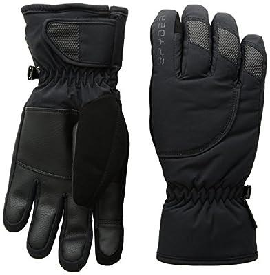 Spyder Men's Glade Gore-Tex Ski Glove