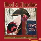Blood & Chocolate (Dig) (Spkg)