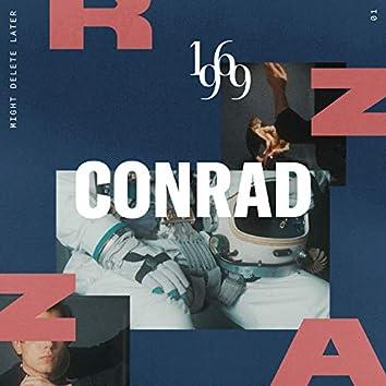 1969 - Conrad