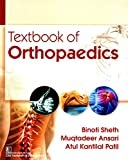 Orthopedic Books Review and Comparison