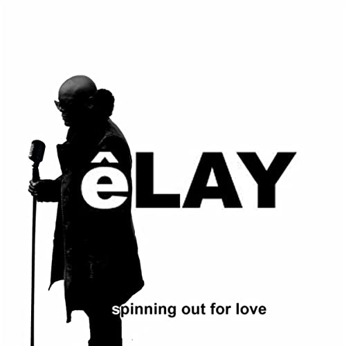 Spinning Out For Love de Elay en Amazon Music - Amazon.es