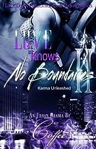 Love Knows No Boundaries II: Karma Unleashed (Volume 2)