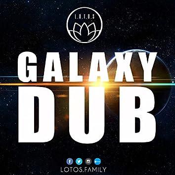 Galaxy Dub