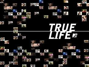 True Life Season 2008