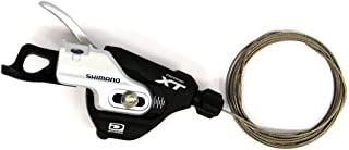 Shimano Deore XT Mountain Bicycle Shift Lever - SL-M780-B-I - RIGHT 10-Speed - ISLM780BIRAP