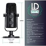 IMG-2 liam daan mini microfono a