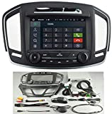 Autoradio Navi Plus
