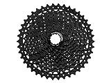 SunRace 10 velocidades 11 – 46 Negra