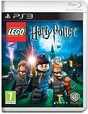 LEGO Harry Potter - Años 1-4 Special Edition