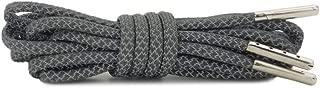 shoe laces length chart