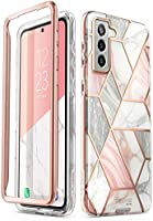 Save on phones and Ipad cases