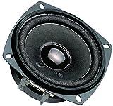 Visaton 2007Lautsprecher für MP3& iPod...