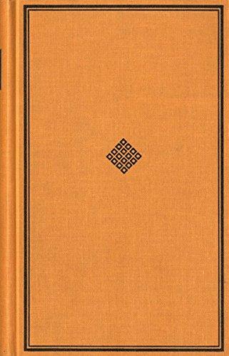 Georg Wilhelm Friedrich Hegel: Sämtliche Werke. Jubiläumsausgabe / Band 8: System der Philosophie I. Die Logik (Georg Wilhelm Friedrich Hegel: Samtliche Werke)