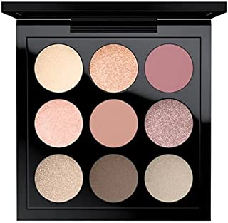 Best mac solar glow eyeshadow Reviews