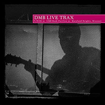 Live Trax Vol. 25: UMB Bank Pavilion (Live)