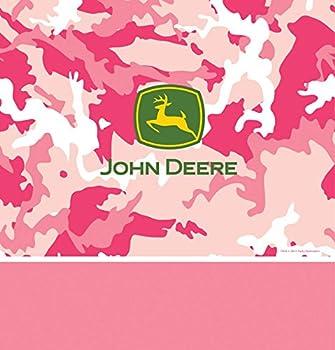 Best john deere borders Reviews