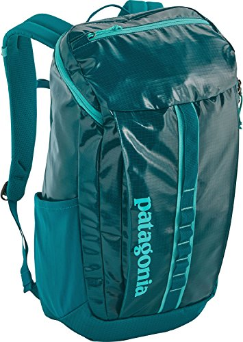 Patagonia Black Hole Backpack 25L (Elwha Blue)