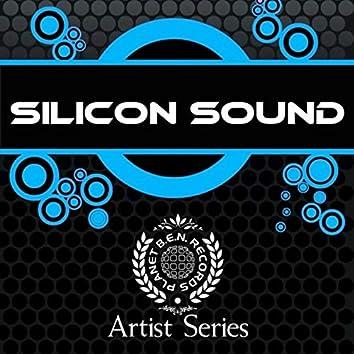 Silicon Sound Works